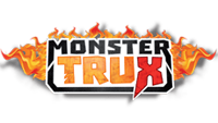 Monster Trux