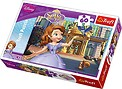 Sofia the First 60 el.