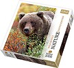 Puzzle Grizzly