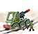 G21 6x2 Missile Launcher Vehicle