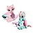 2 Pack Glam SPIN-95502