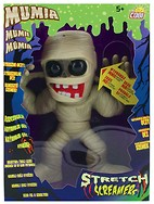Stretch Screamer Figurka Mumia (22 cm)