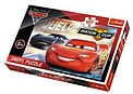 Cars 3 Piston Cup 100 el.