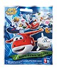 Mini Figurka Super Wings S2