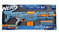 NERF Elite 2.0 Echo CS 10 E9533